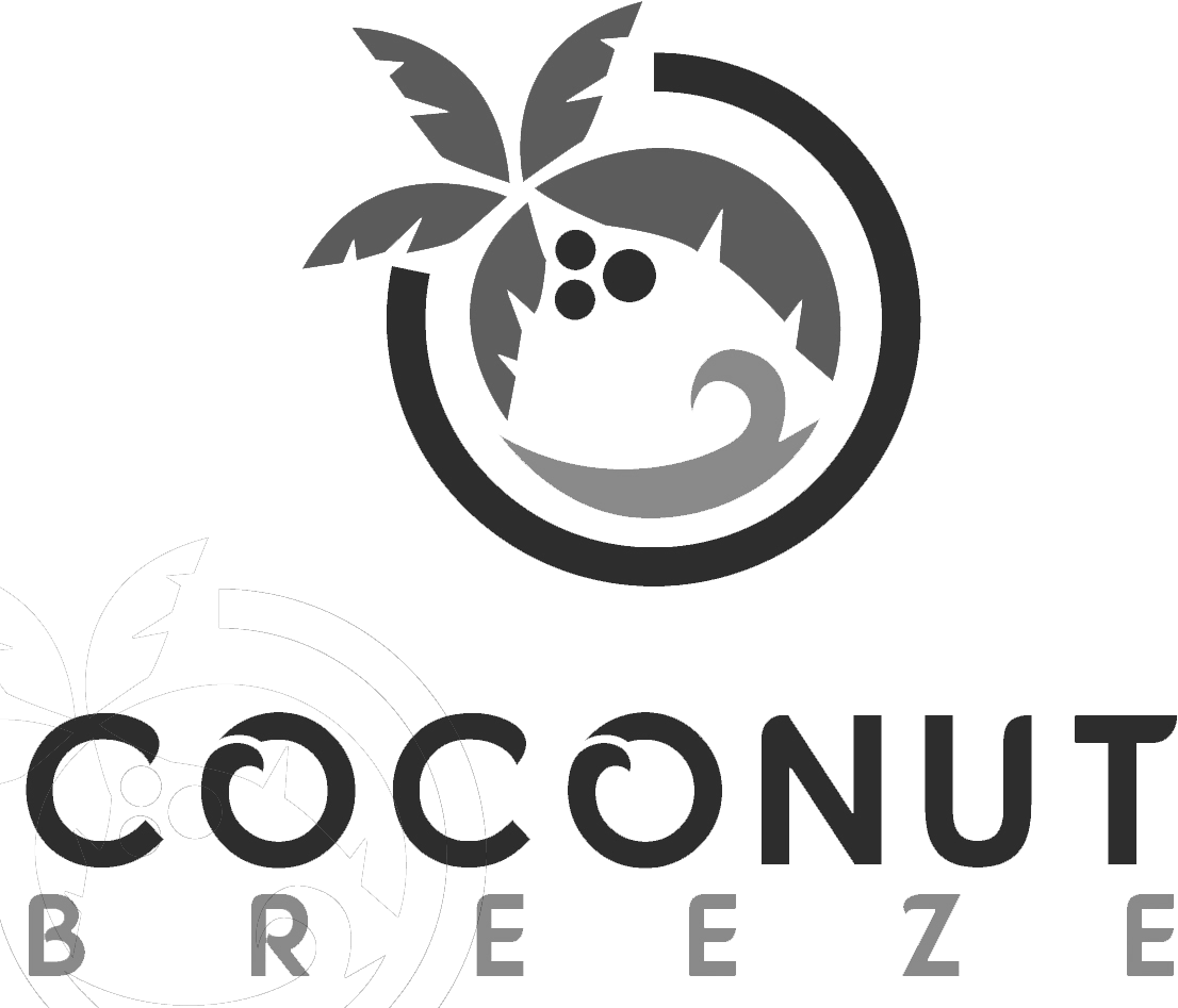 Coconut Breeze Rentals