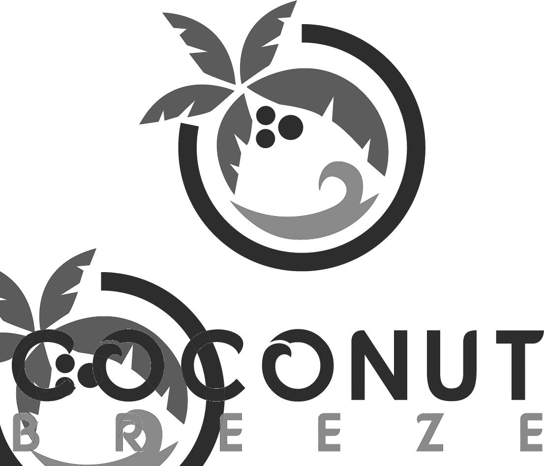 Coconut Breeze Rentals